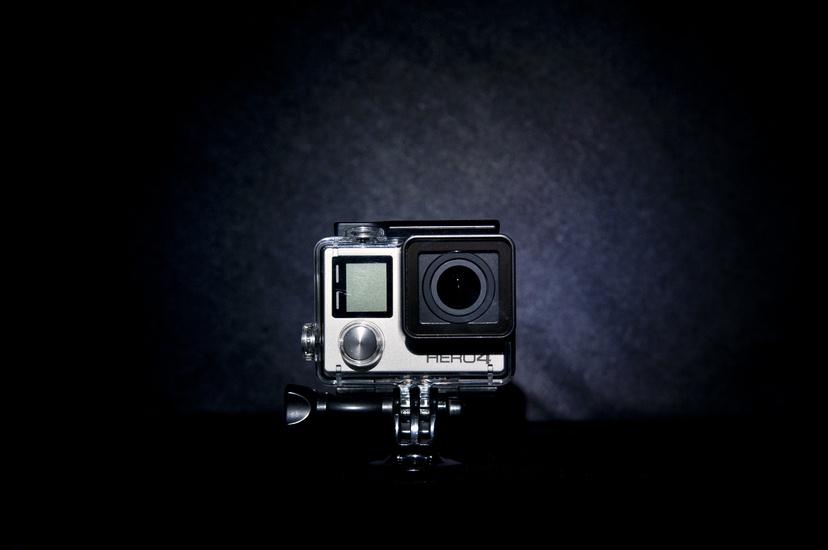 camera-lens-hero-gopro-large - Hyperfine Media