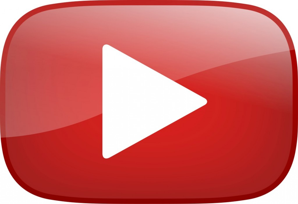 how to create your own youtube channel 2015