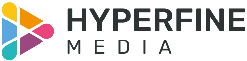 Hyperfine Media Production in Manchester