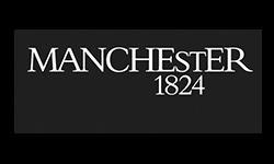 University of Manchester - Hyperfine Media