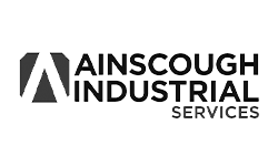 Ainscough Industrial Services